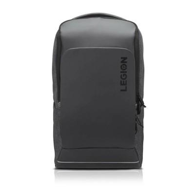 "Lenovo GX40S69333 notebook case 39.6 cm (15.6"") Backpack Black"