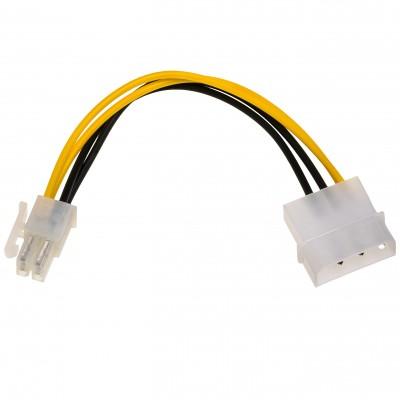 Akyga AK-CA-12 internal power cable 0.15 m