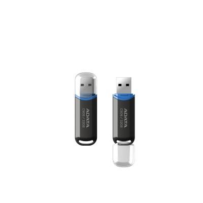 ADATA 32GB C906 USB flash drive USB Type-A 2.0 Black