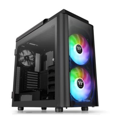 Thermaltake Level 20 GT ARGB Full Tower Black