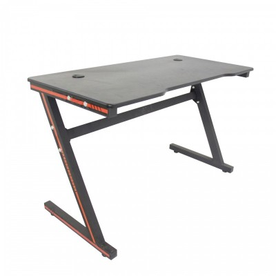 Computer desk for the player ZIKO 2.0, black