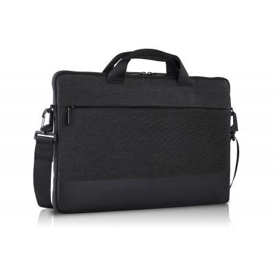 "DELL 460-BCFL notebook case 33 cm (13"") Sleeve case Blue, Grey"