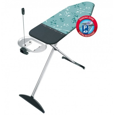 Ironing Board Vileda Park & GO PLUS 159384