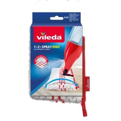 Mop refill Vileda 152923 Spray & Clean