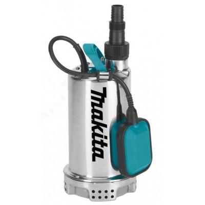Garden pump Metabo Makita PF1100