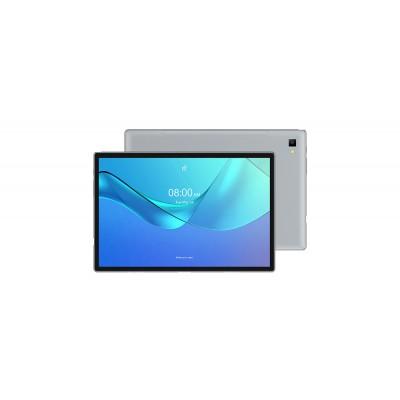 """Ulefone Tab A7 4G LTE 64 GB 25.6 cm (10.1"""") 4 GB Wi-Fi 5 (802.11ac) Android 11 Grey"""