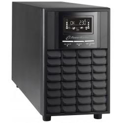 PowerWalker VI 2000 CW FR uninterruptible power supply (UPS) Line-Interactive 2000 VA 1400 W