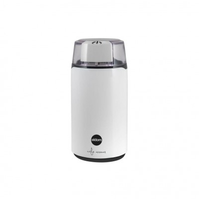 ELDOM MK50 CAFF electric coffee grinder