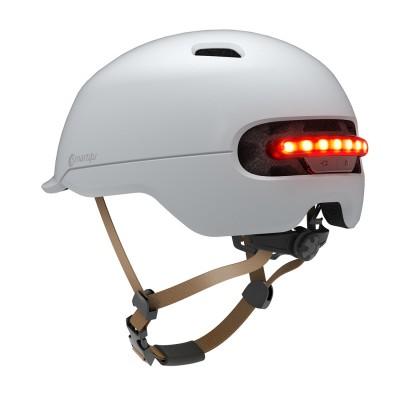 Livall SH50L Smart White