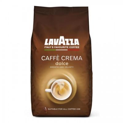 Lavazza 2743 coffee beans 1 kg