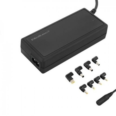 Qoltec 50012 mobile device charger