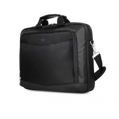 "DELL 460-11738 notebook case 40.6 cm (16"") Briefcase Black"
