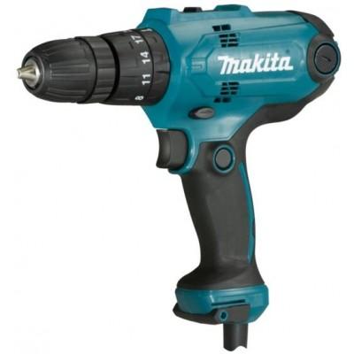 HP0300 Makita Cordless drill
