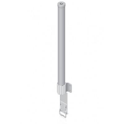 Ubiquiti Networks AMO-5G13 network antenna 13 dBi Sector antenna