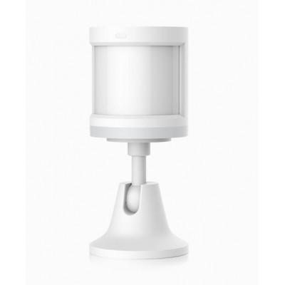 Aqara RTCGQ11LM motion detector Infrared sensor Wireless Ceiling/wall White