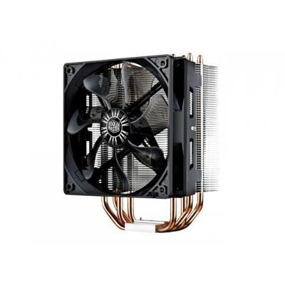 Cooler Master Hyper 212 Evo Processor