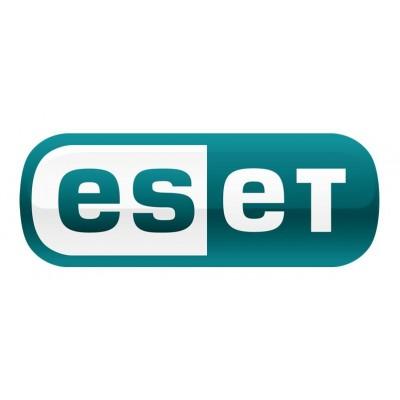 ESET ESP-K-1Y-6D software license/upgrade 3 license(s)