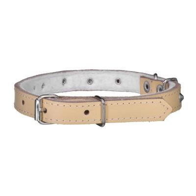 Chaba Dog Collar 14 mm