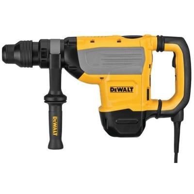 DeWALT D25733K-QS rotary hammer 1600 W SDS Max