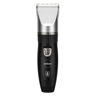 Animal clipper Eldom MZ300 rex