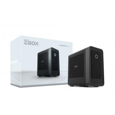 Zotac ZBOX MAGNUS ONE Black i5-10400