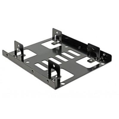 DeLOCK 18210 mounting kit