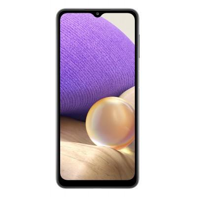 "Samsung Galaxy A32 5G SM-A326B 16.5 cm (6.5"") Dual SIM USB Type-C 4 GB 128 GB 5000 mAh Black"