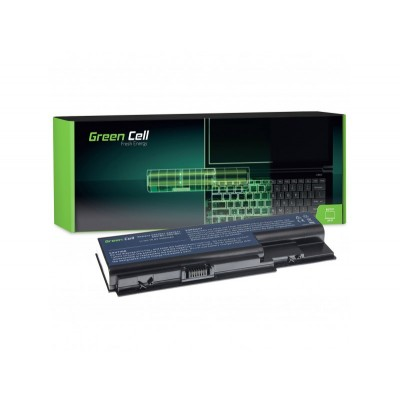 Green Cell AC03 notebook spare part Battery