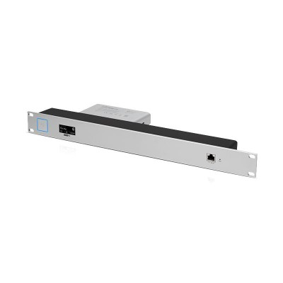 Ubiquiti Networks CKG2-RM rack accessory Front panel