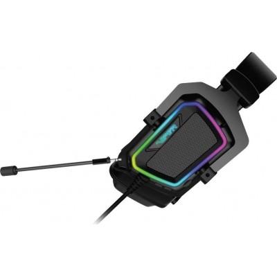 Patriot Headphones Viper V380 RGB