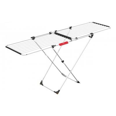 Vileda Doble Floor-standing rack