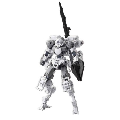 30MM 1/144 bEXM-15 PORTANOVA (SPACE TYPE) [GRAY]