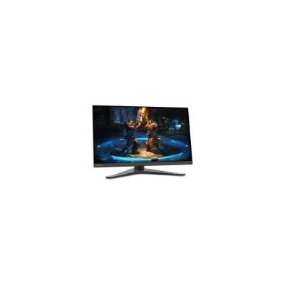 """Lenovo G27-20 68.6 cm (27"""") 1920 x 1080 pixels Full HD LCD Black"""