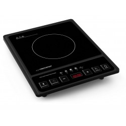 Esperanza EKH005 Black induction cooker