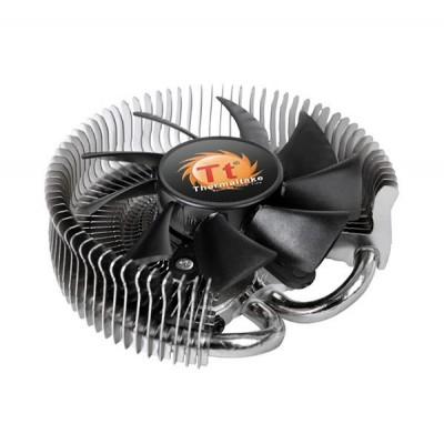 Thermaltake MeOrb II Processor Cooler