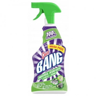 Cillit Bang Power Cleaner cleaner 1l