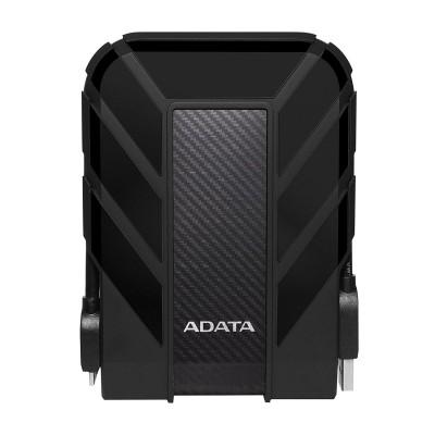 ADATA HD710 Pro external hard drive 1000 GB Black
