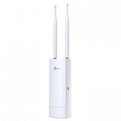TP-LINK 300Mbps Wireless N Outdoor Access Point