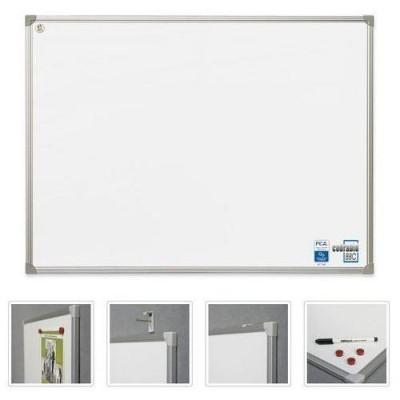 2x3 Dry-wipe magnetic board TSA64/C (60x40)