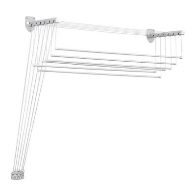 Vileda 159492 Wall-mounted rack White