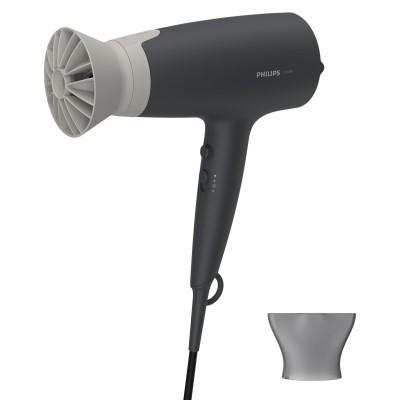 Philips BHD351/10 hair dryer 2100 W Grey