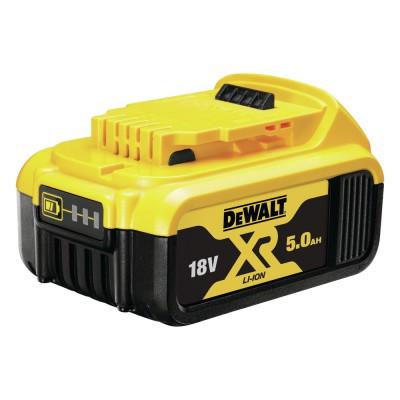 DeWALT DCB184-XJ cordless tool battery / charger