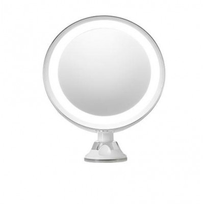 Adler AD 2168 makeup mirror with led light