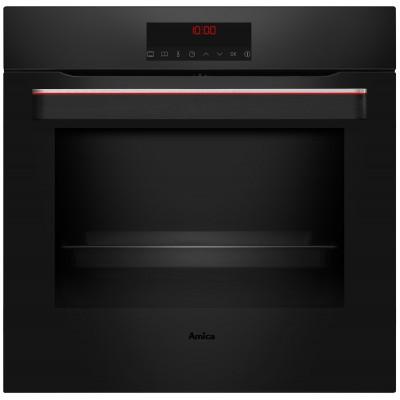 Amica ED57634BA+ Q-TYPE WiFi oven 77 L 3600 W A+ Black