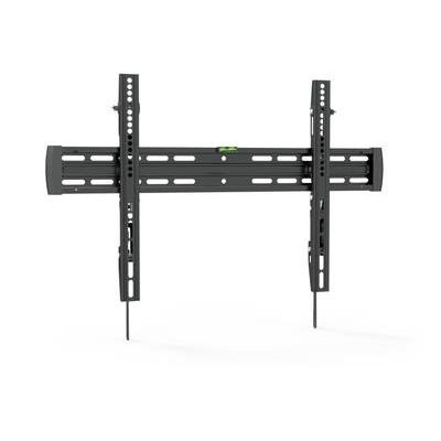 """Digitus DA-90352 TV mount 177.8 cm (70"""") Black"""