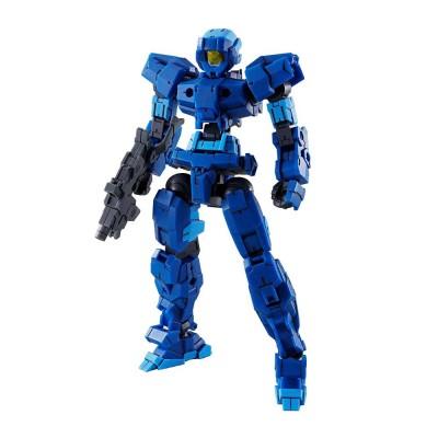 30MM 1/144 eEXM-17 ALTO [BLUE]