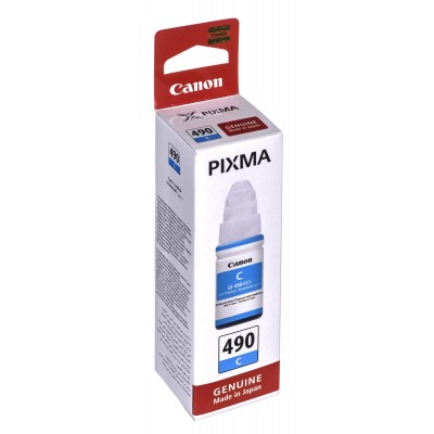 Canon GI-490C