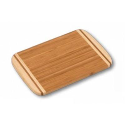 Kesper 58110 kitchen cutting board Rectangular Wood