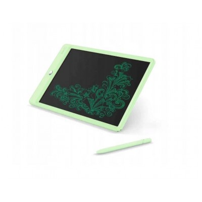 Graphic Drawing Tablet Xiaomi Wicue LCD Green (10``)