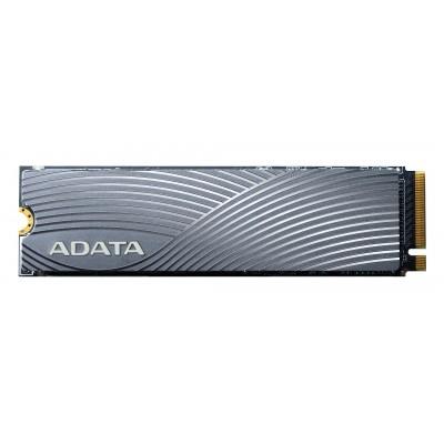 ADATA ASWORDFISH-250G-C internal solid state drive M.2 250 GB PCI Express 3D NAND NVMe